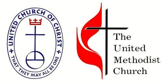 UCC and UMC Logos-page-001