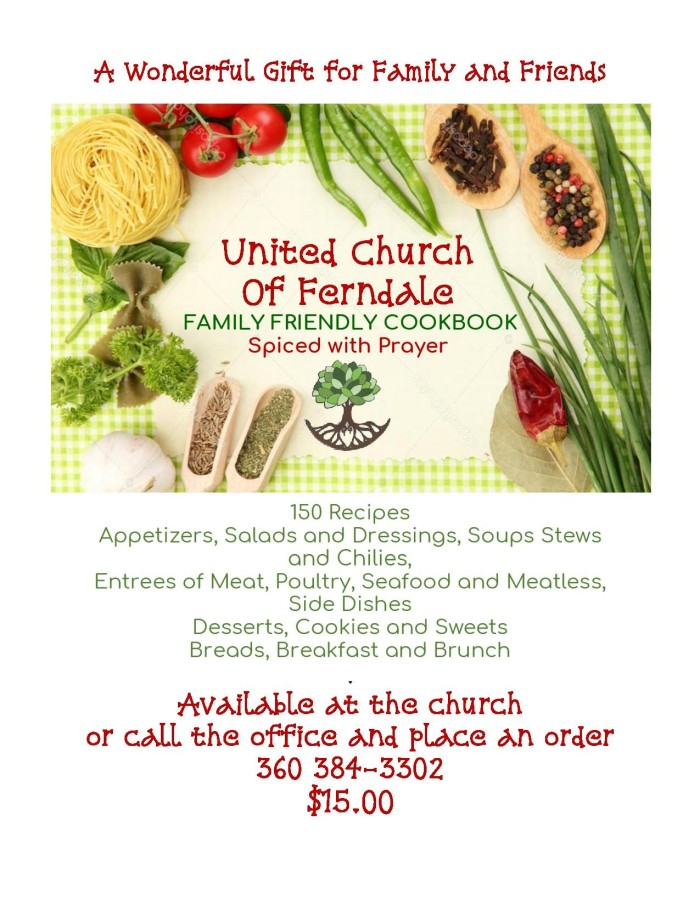 Flyer to sell cookbook-page-001 (1)