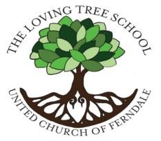 Loving Tree School Logo.jpg