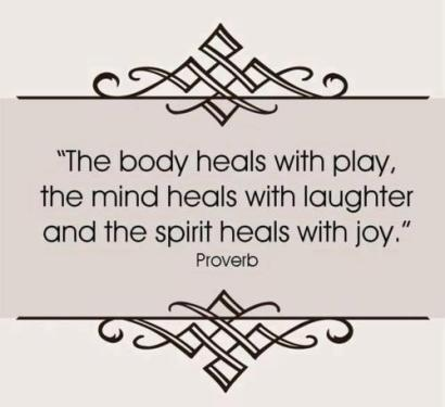 body-heals-with-play