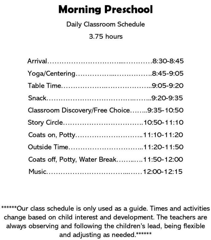 Daily Class Schedule 2018-page-001
