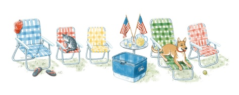 fourth-of-july-